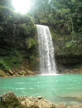 socoa waterfall