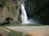 salto4 300x225 Waterfall Ecotours
