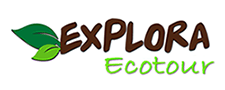 Explora Ecotour