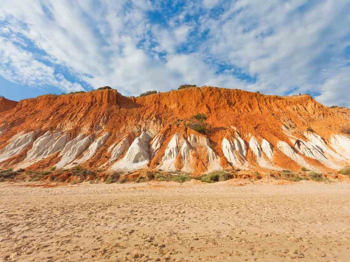 praia-da-falesia-portugal-cr-getty