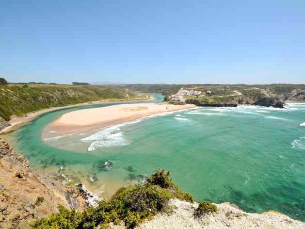 praia-de-odeceixe-portugal-cr-getty