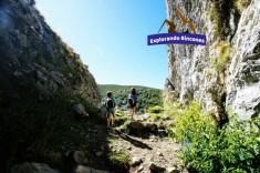 explorando rincones senda cobre cueva cobre montaña palentina (4)