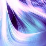 large-background-image.jpg