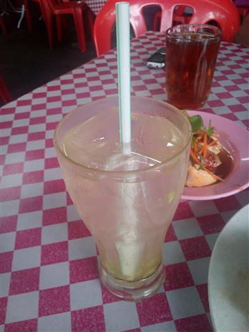 gambar air minuman