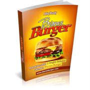ebook bisnes burger