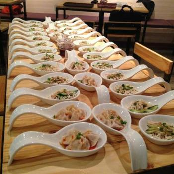 sudu besar restoran big spoon setiwalk puchong
