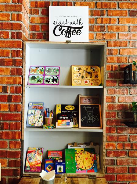 kafe crave 3