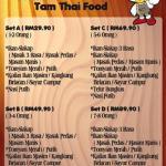 menu-promosi-ramadhan-tam-nasi-ayam-shah-alam (1)