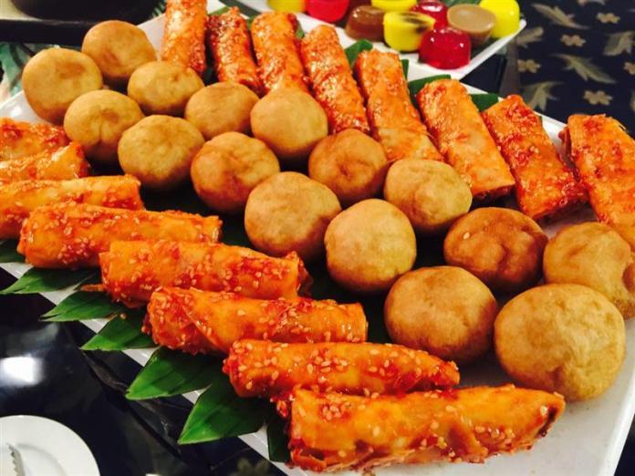 buffet-ramadhan-dewan-perdana-felda-dsaji-popia