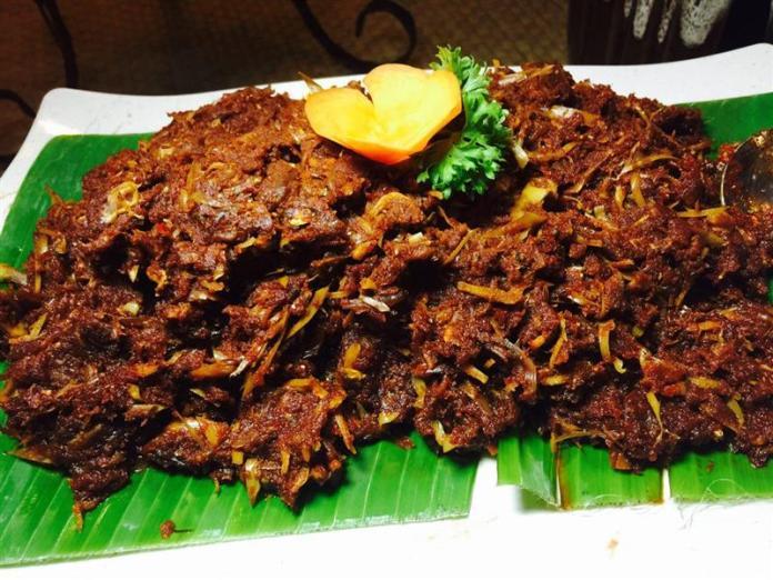 buffet-ramadhan-dewan-perdana-felda-dsaji-sambal