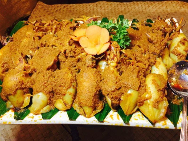 buffet-ramadhan-dewan-perdana-felda-dsaji-sotong-sumbat