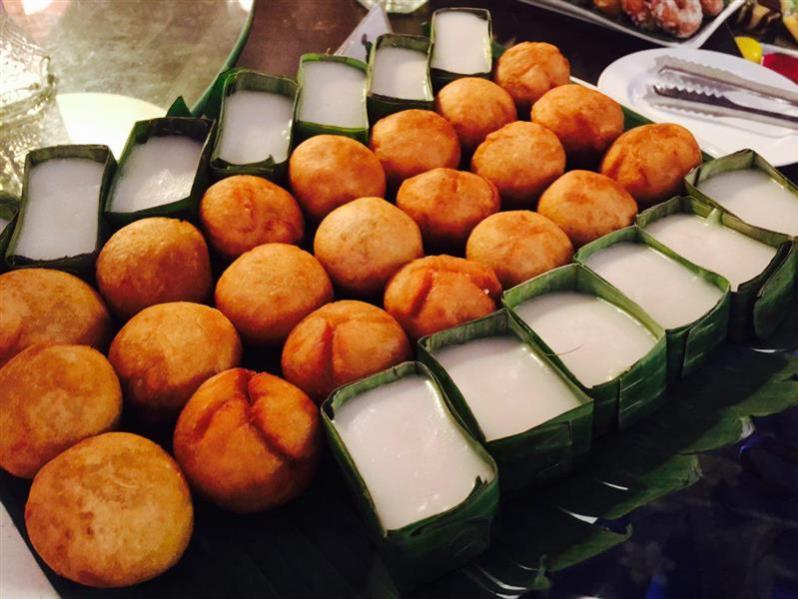 buffet-ramadhan-dewan-perdana-felda-dsaji-tepung-pelita