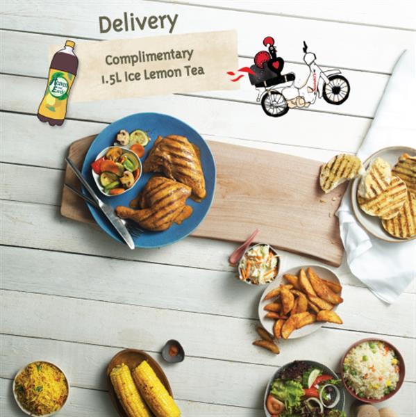 restoran-nandos-plaza-massalam-pre-order