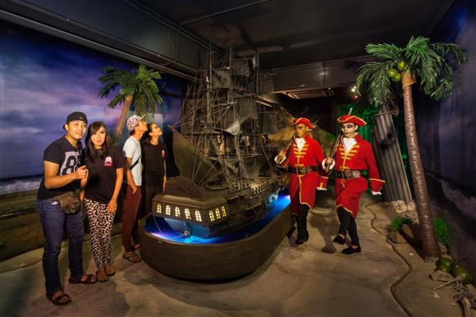 PirateAdventure (7)