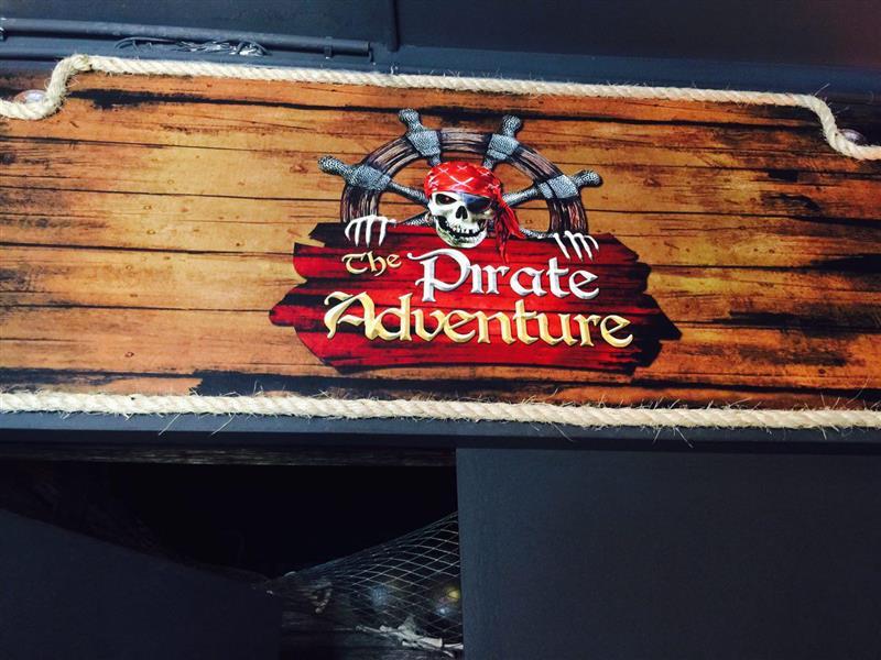 melaka-alive-the-pirate-adventure-papan-tanda
