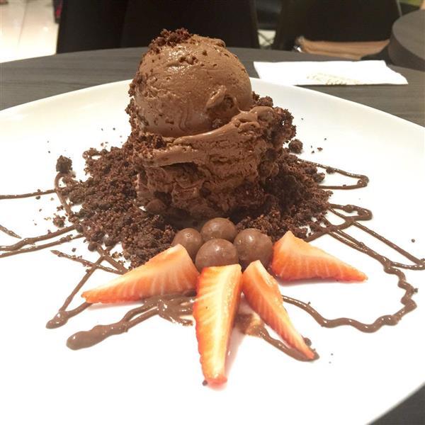 freshy-freeze-minty-chocolate-ice-cream