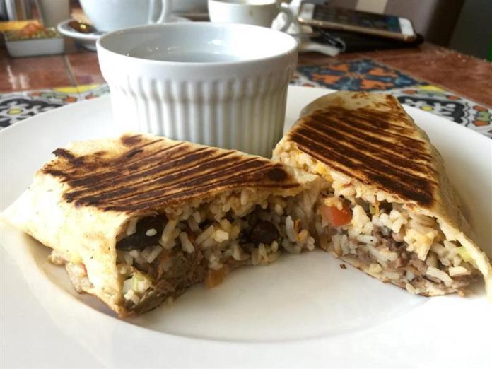 sombrero-burrito-machaca