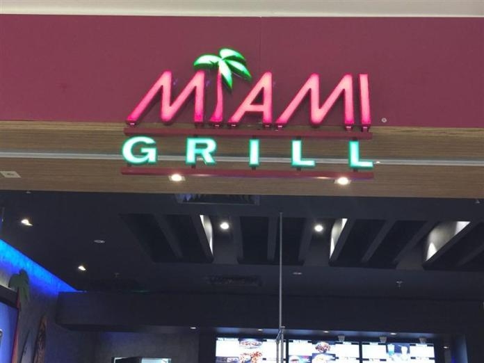 miami-grill-sunway-pyramid