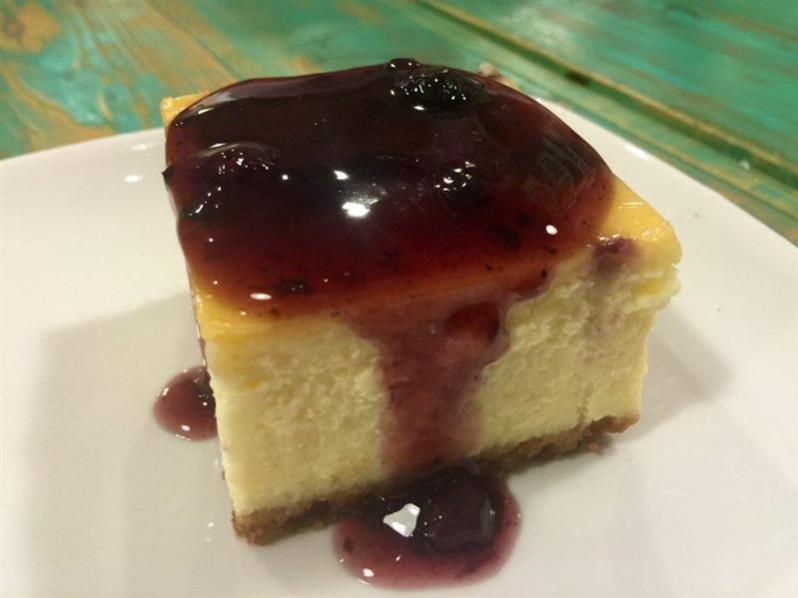 tempat-makan-best-bangsar-pretz-n-beanz-dessert-3