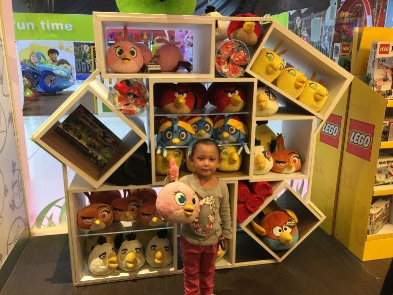 angry-birds-shop