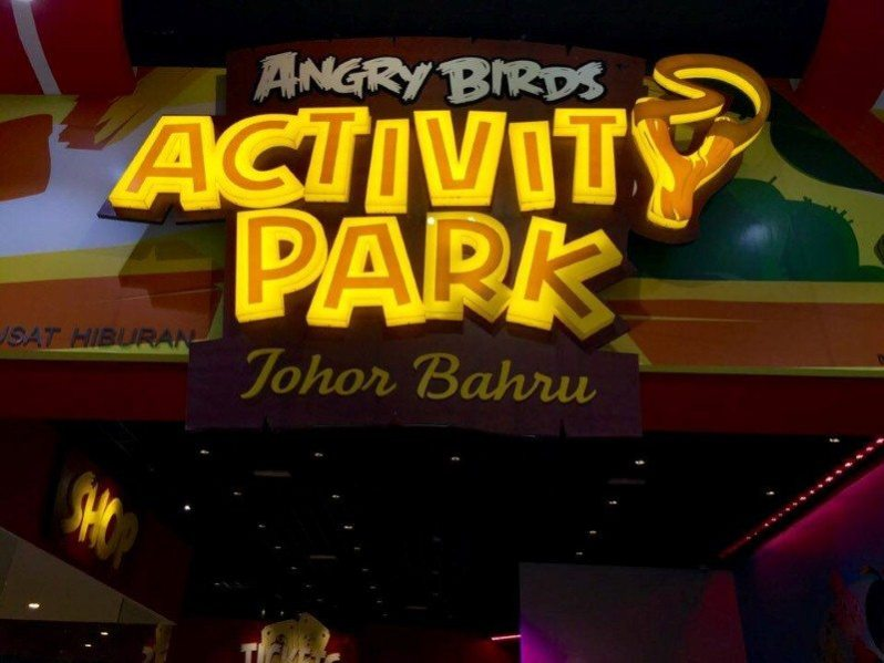 angry-birds-park-jb