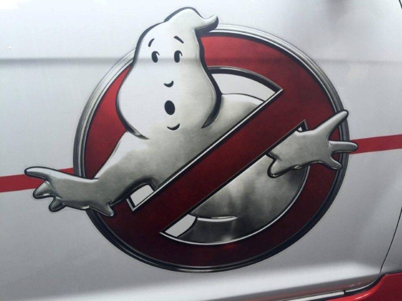 logo-ghostbusters