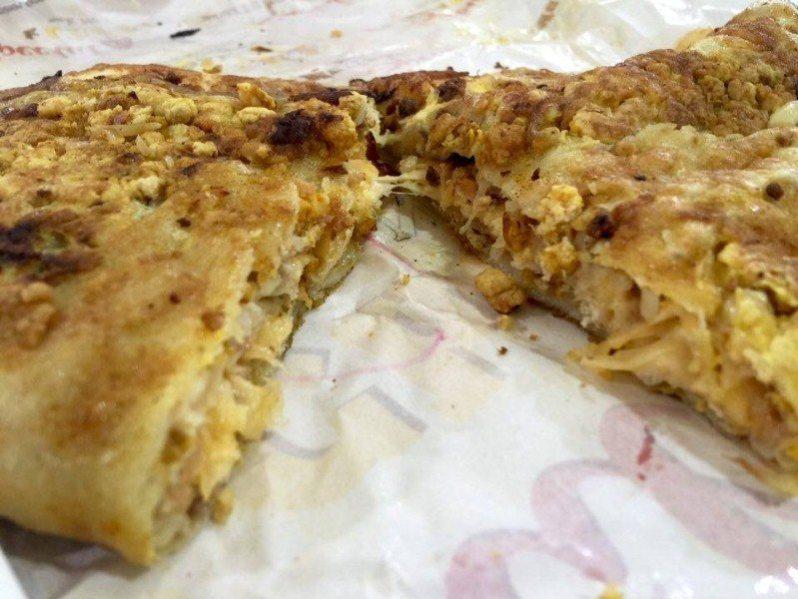 murtabak-special-cheese-ayam-2
