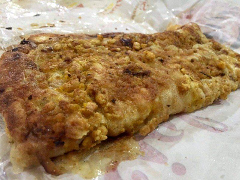 murtabak-special-cheese-ayam