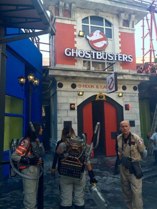 pintu-masuk-ghostbusters