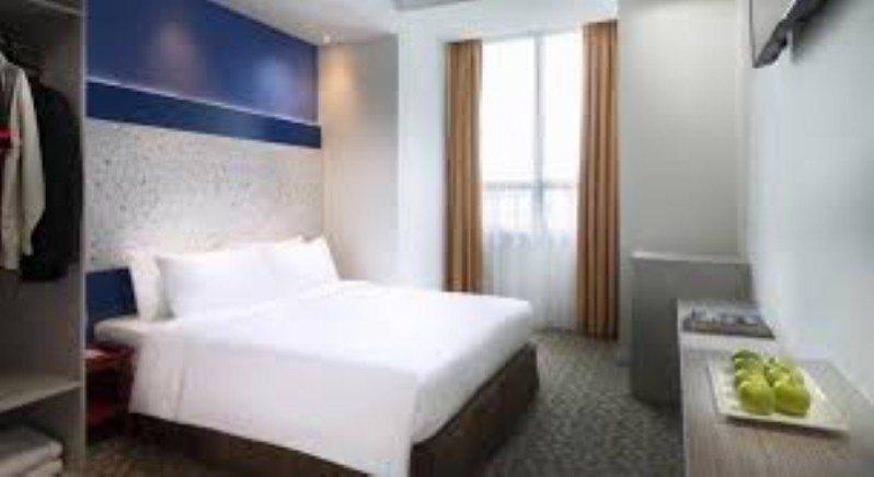 swiss-inn-jb-rooms
