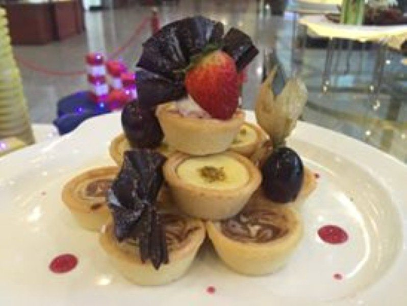 promosi-har-merdeka-grand bluewave-hotel-dessert-1