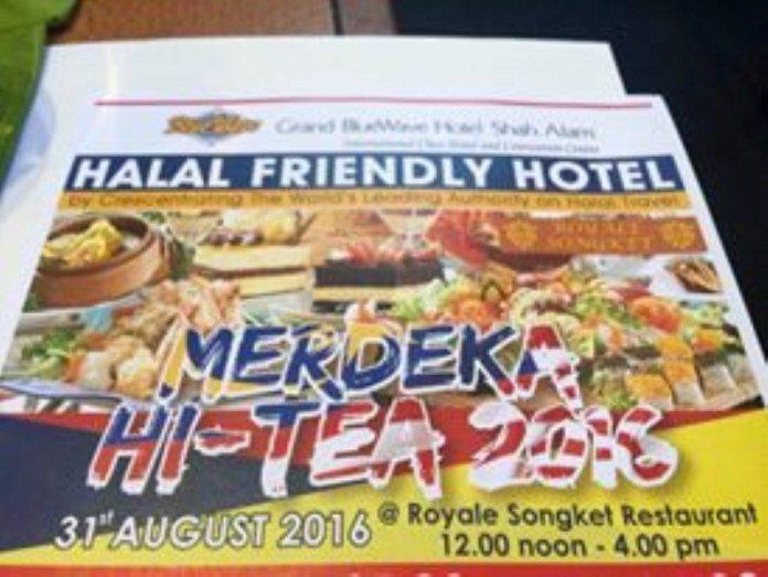 promosi-har-merdeka-grand bluewave-hotel