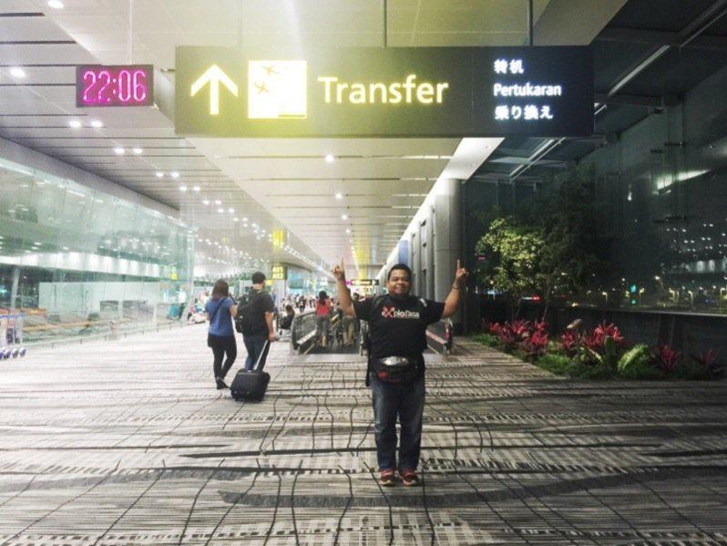 Transit-changi-airport