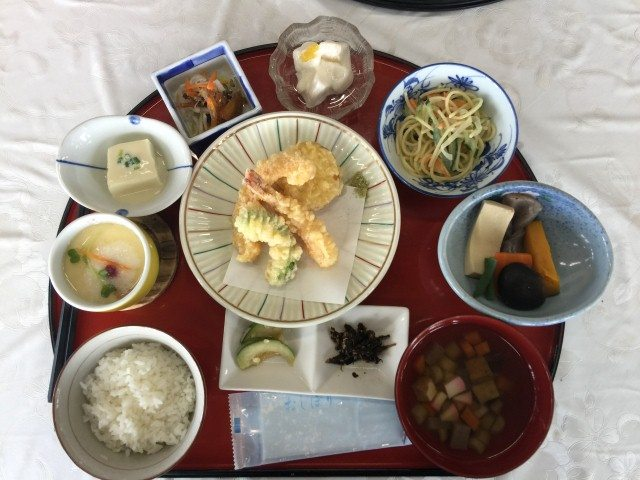 restoran-himawri-tei-lunch