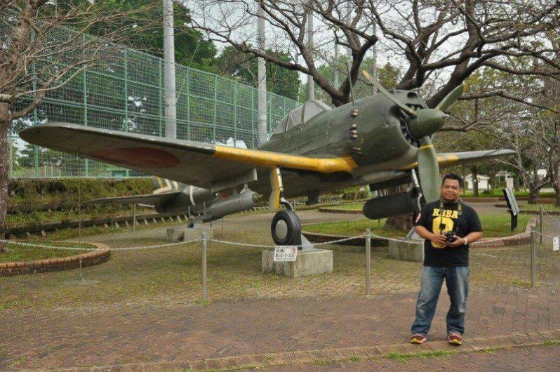 chiran-peace-museum