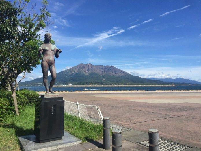gunung-ontake-onikawa