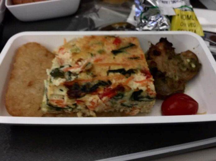 muslim-meal-3