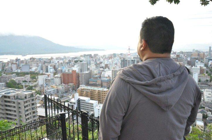 pemandangan-bandar