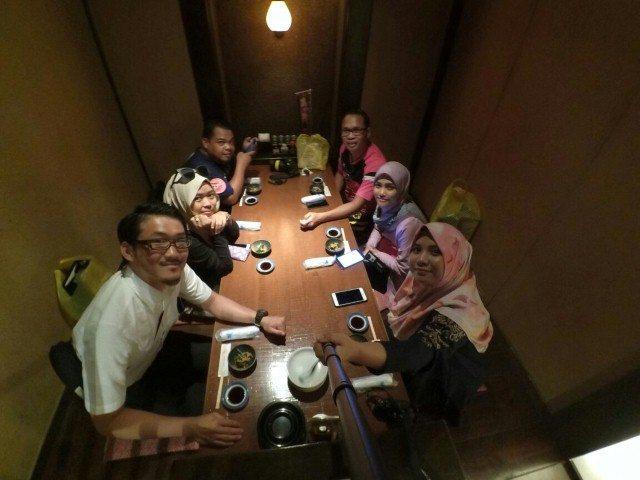 restoran-higo-no-jinya-dinner
