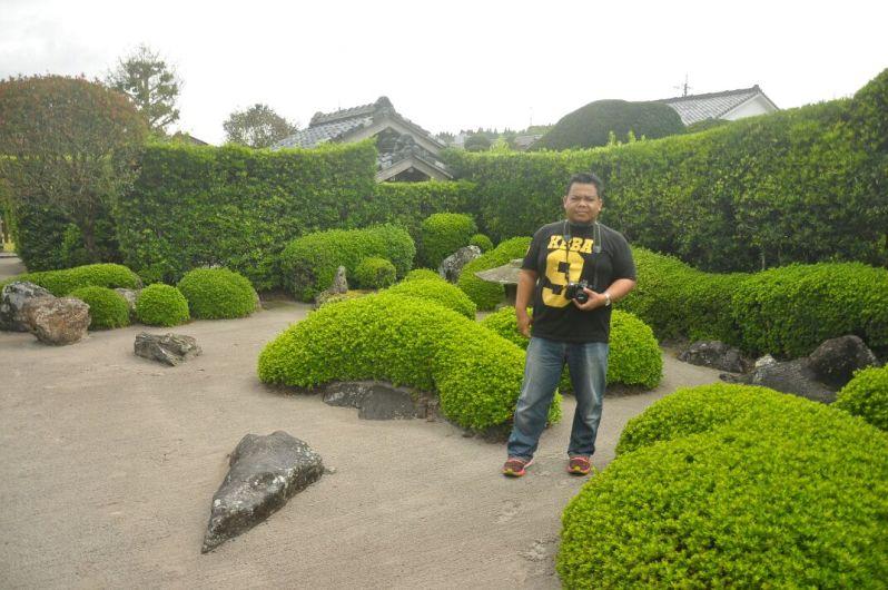 samurai-residence-1