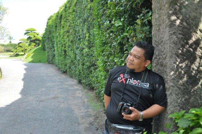 sengan-en-photo-shoot-1