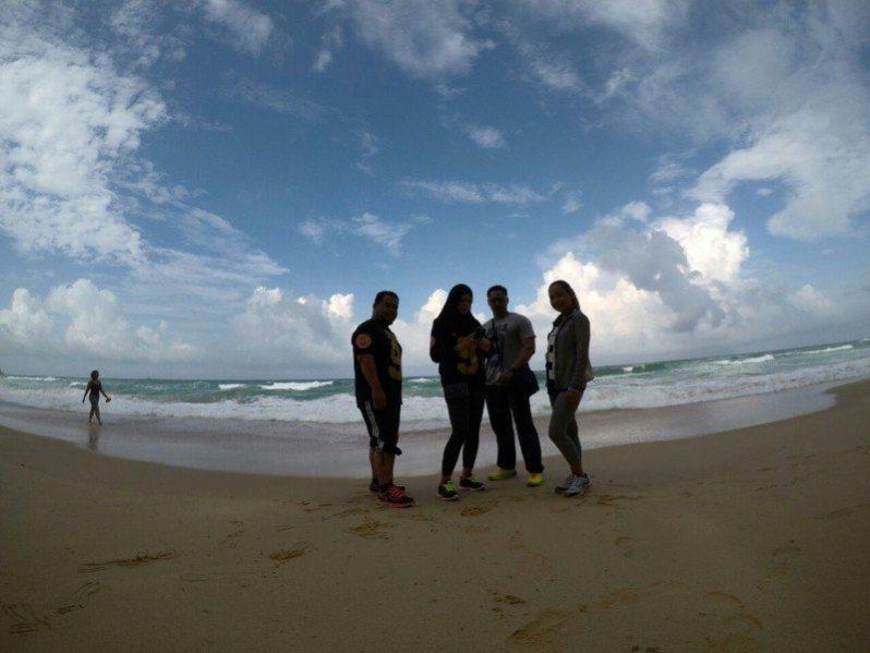 the-lifeco-phuket-morning-walk