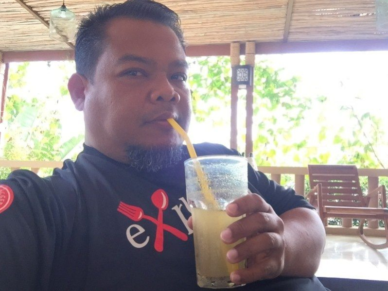 the-lifeco-phuket-naithon-beach-lemon-ceyenne