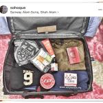 travel-pack-4