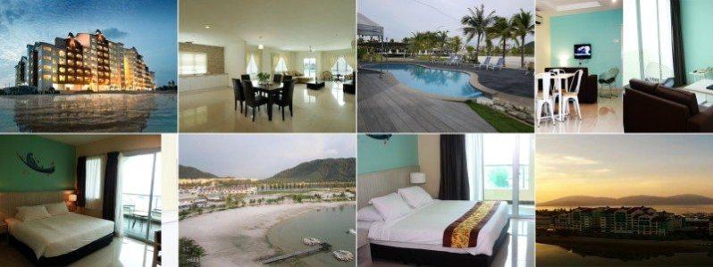 hotel-menarik-di-lumut-marina-island-pangkor-resort-hotel