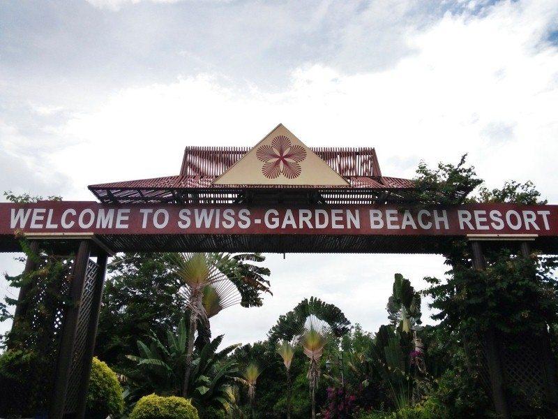 hotel-menarik-di-lumut-swiss-garden-beach-resort