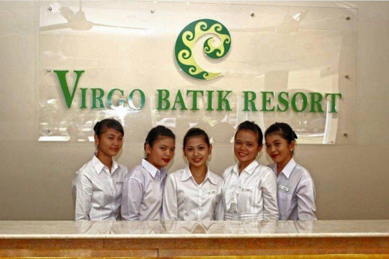 hotel-menarik-di-lumut-virgo-batik-resort