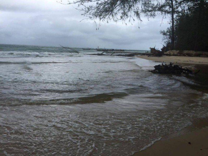 the-lifeco-phuket-nai-yang-beach-3