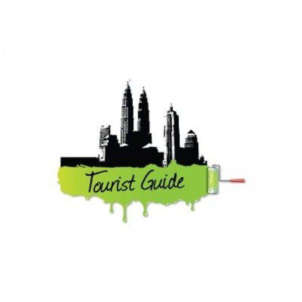 touristguide-com-my-logo