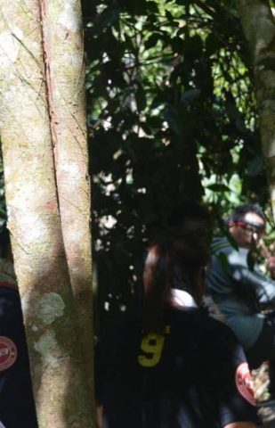 tanah-aina-fahad-jungle-trekking-17